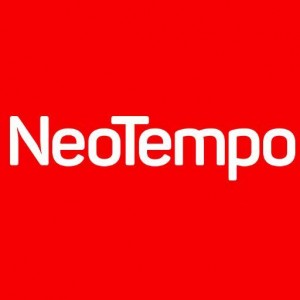 Neotempo