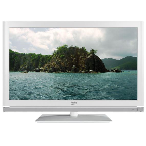 beko-televizyon
