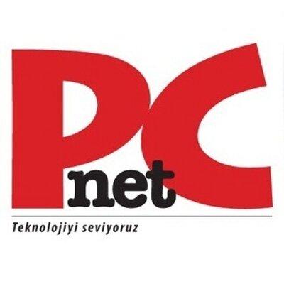 bilgisayar-ve-teknoloji-sozlugu-pcnet-forumu