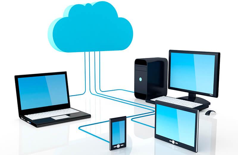 bulut-teknolojisi-nedir