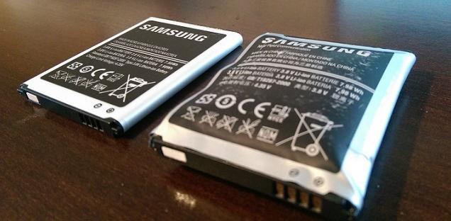 cep-telefonlarinda-batarya-sismeleri-nasil-onlenir
