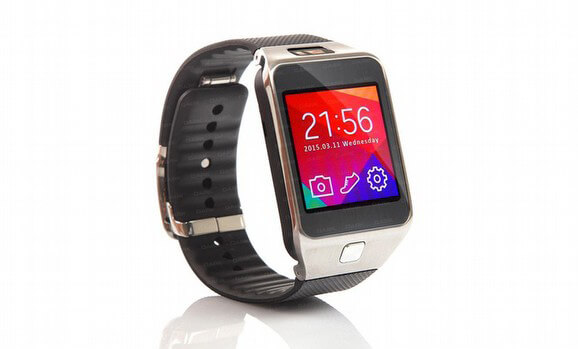 dark-smart-watch-sw04-incelemesi