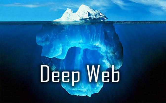 internetin-gizemli-arka-sokagi-deep-web