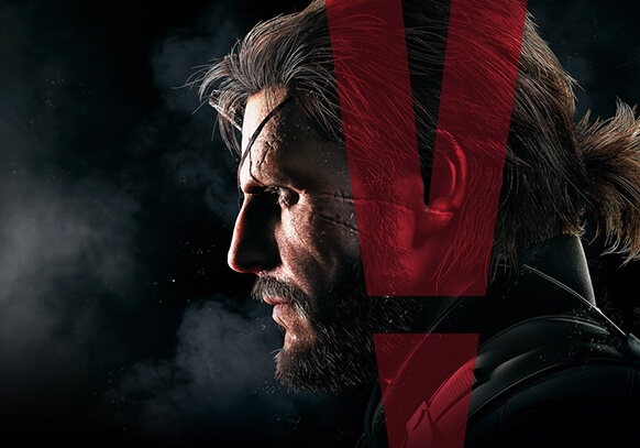mgs-5-the-phantom-pain-on-sipariste