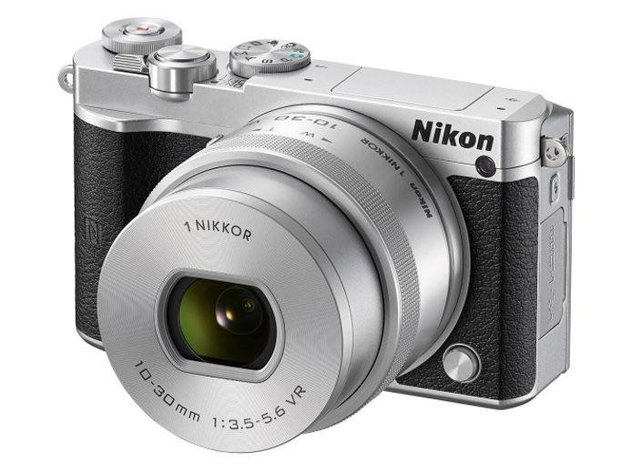 nikon-1-j5-aynasiz-fotograf-makinesi