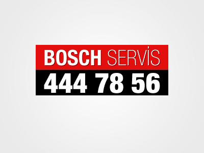 profesyonel-ve-garantili-ozel-bosch-servis-hizmeti