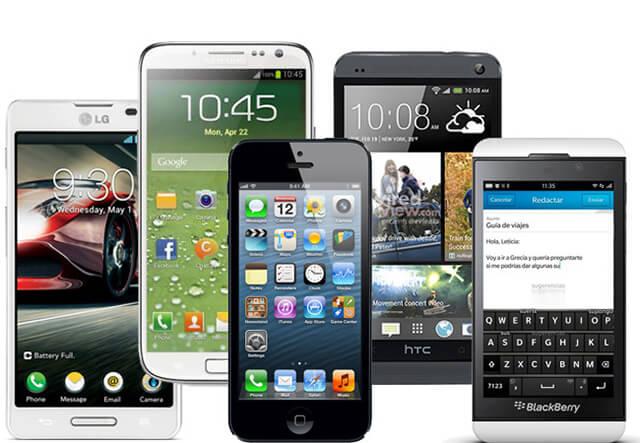 Akıllı cihazlarda kaybolma ve çalınmalara karşı önlemler