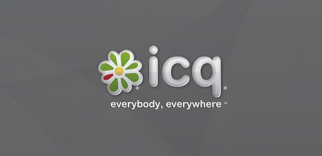 Efsane ICQ yeni özellikleriyle geri döndü