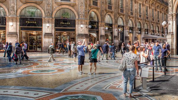Ücretsiz Wi-Fi Turistleri Artırıyor