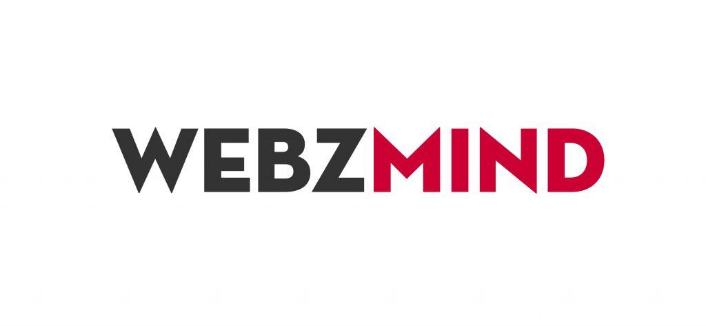 webzmind-logo_yuksek