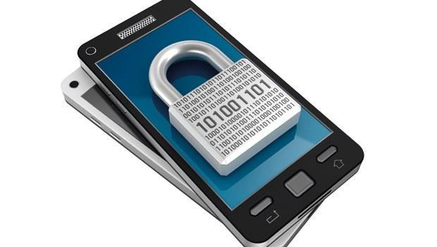 akilli-telefonlarda-guvenlik