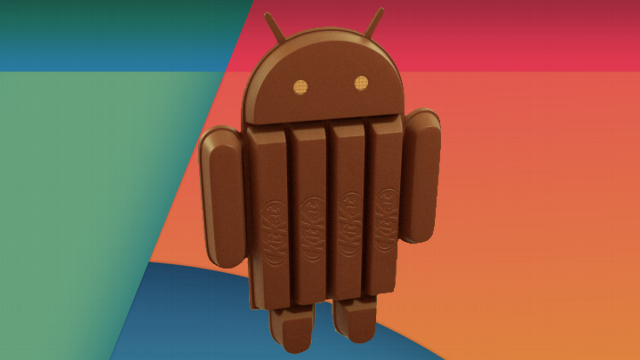 android-kitkat-flash-player-kurulumu