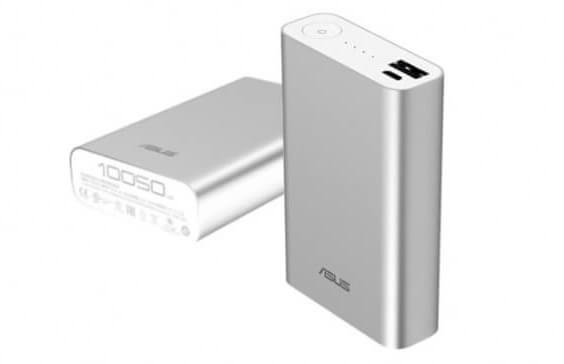 asus-zenpower-10050
