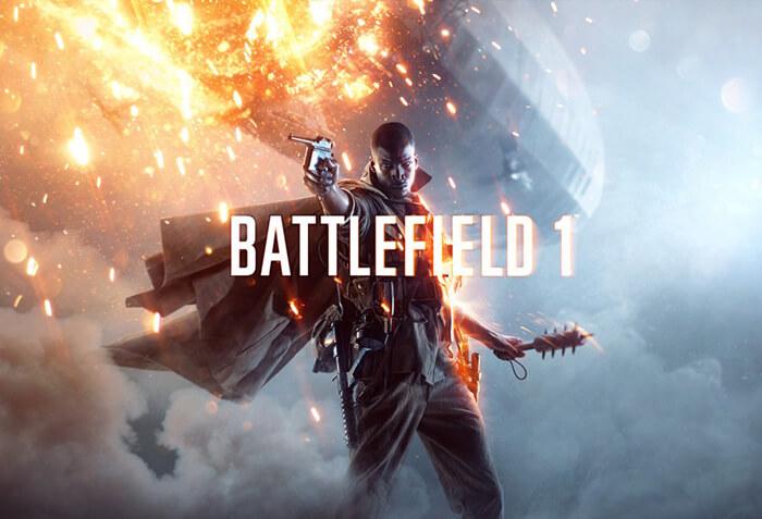 battlefield-1-sistem-gereksinimleri