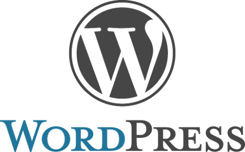 bir-sitenin-wordpress-olup-olmadigi-anlamanin-yollari