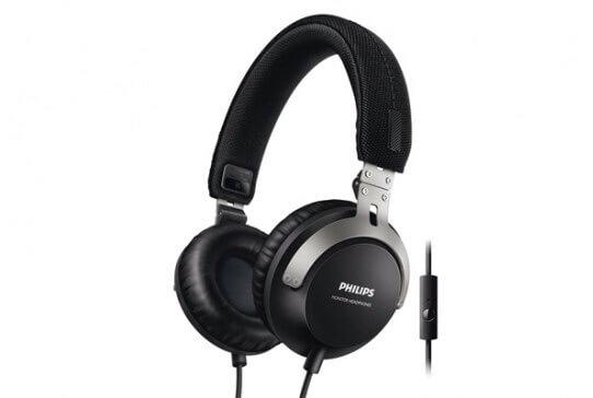 derin-seslerin-yeni-kulakligi-philips-shl3565