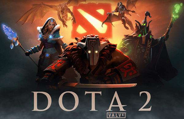 dota-2-reborn