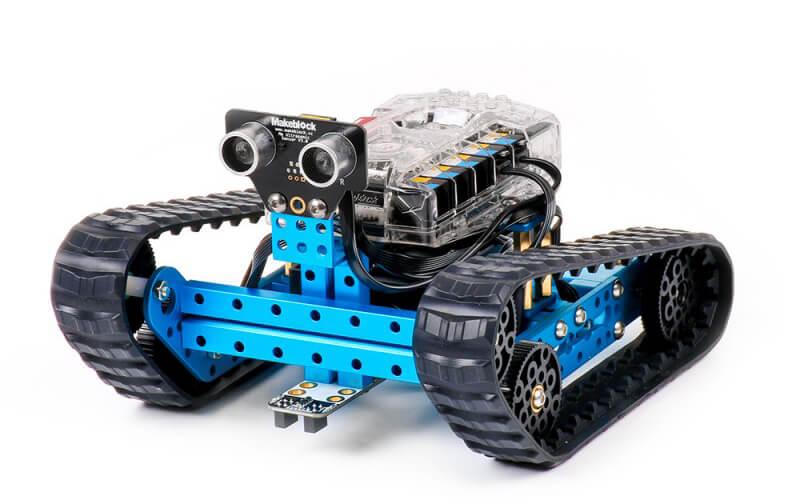 evde-robot-yapmak-artik-hayal-degil