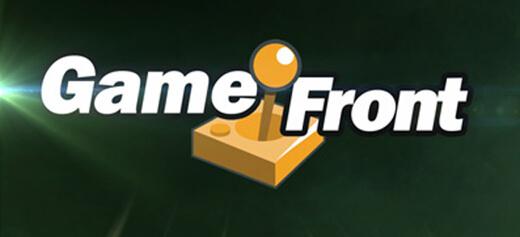 gamefront-sitesi-kullanicilarina-veda-ediyor