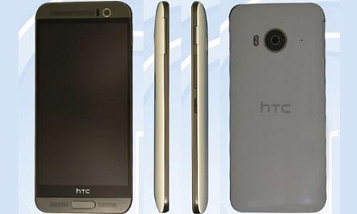 htc-one-me9