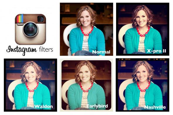 instagram-ile-fotograflara-ve-videolara-nasil-filtre-eklenir