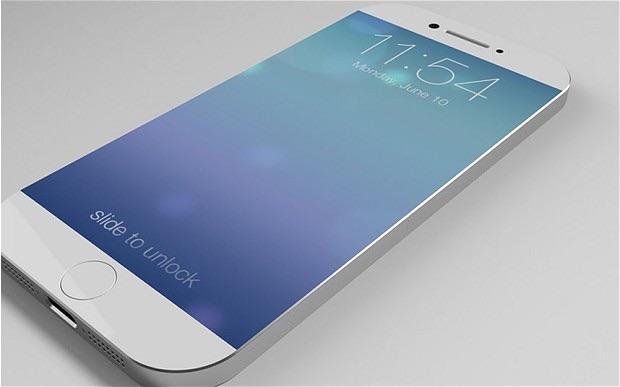 iphone-telefonu-hizlandirma-yollari