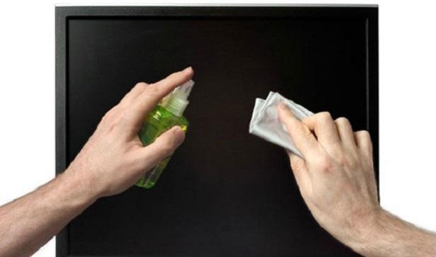 lcd-ekranlar-nasil-temizlenir