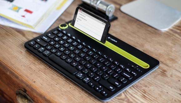 logitech-k480-klavye-incelemesi