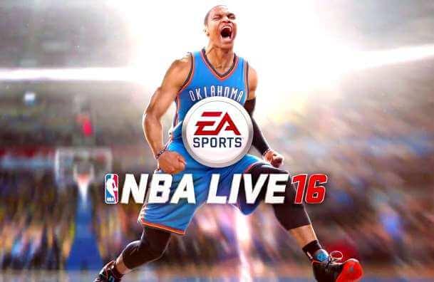 nba-live-16-demo-yayinlandi