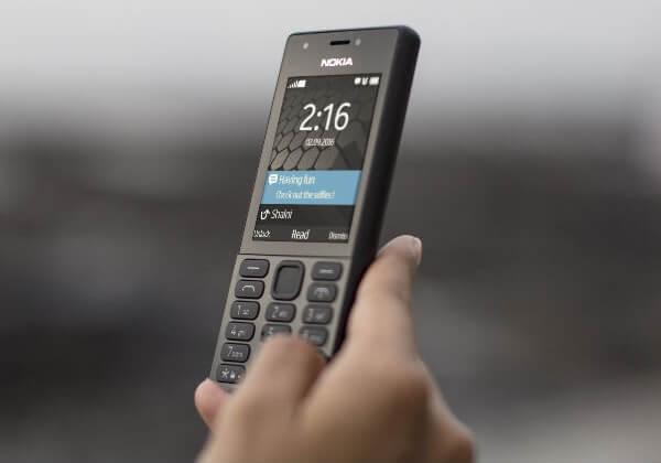 nokiadan-37-dolara-cift-hatli-telefon