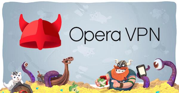 operadan-ucretsiz-vpn-hamlesi