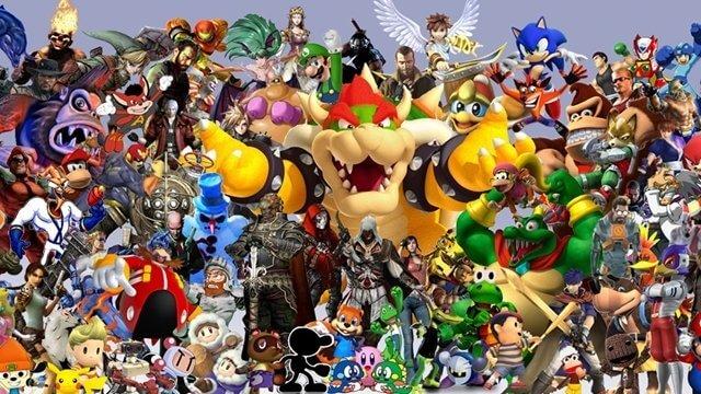 2014 en iyi android oyunları