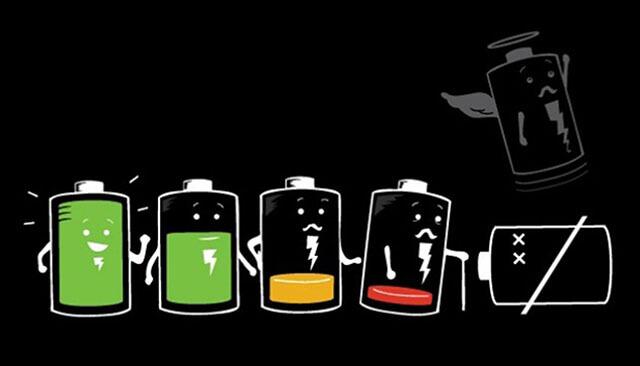 telefon şarjı ile ilgili bilinen 5 yanlış bilgi