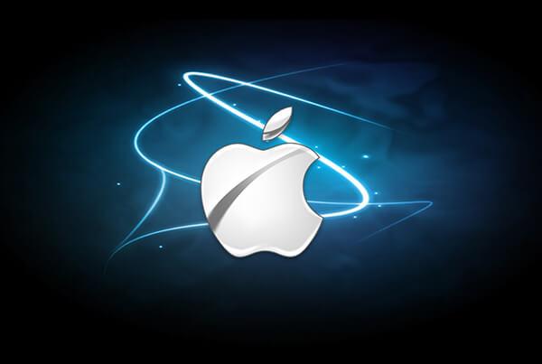 sarjda-devrimi-apple-yapacak