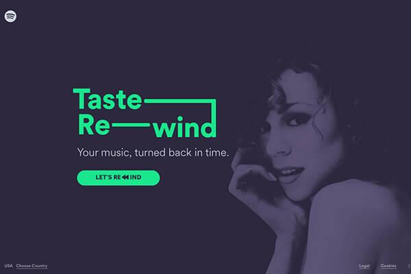 spotifyin-en-yeni-ozelligi-taste-rewind