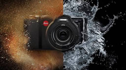 suya-dayanikli-leica-x-u-kamera